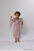 Child's Fancy Gwendelyn Gown